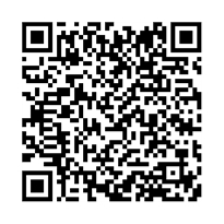 QR link for The Liar