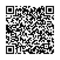 QR link for The Marriages