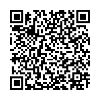 QR link for Bulletin Gnral de Thrapeutique Mdicale, Chirurgicale, Obsttricale et Pharmaceutique