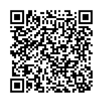 QR link for Household Livelihood Strategies and Local Institutions