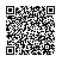 QR link for The Biological Foundations of Belief