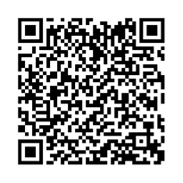 QR link for Greater Washington Commercial Association of Realtors