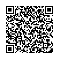 QR link for Biochemical Bulletin : Vol. 3