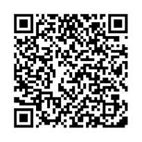 QR link for Biochemical Bulletin : Vol. 4