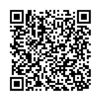 QR link for Boy Life and Labour; The Manufacture of Inefficiency