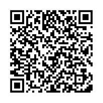QR link for Facts, Failures and Frauds : Revelations, Financial, Mercantile, Criminal
