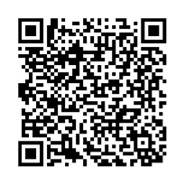 QR link for The Gothic Quest