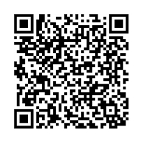 QR link for The Genera of South African Plants : Arranged According to the Natural System