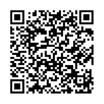 QR link for Germs of Mind in Plants