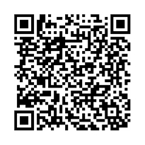QR link for Gz Yaslar