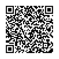 QR link for Finnish Bible