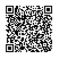 QR link for The Fourteenth Century