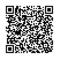 QR link for Charles Darwin : His Life Told in an Autobiographical Chapter and in a Selected Series of His