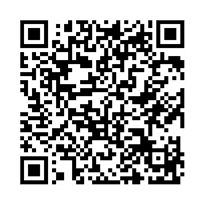 QR link for Cases on Torts : With Abstracts of Lectures Upon Several Torts