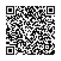 QR link for A Laboratory Course in Physics of the Household to Accompany Lynde's Physics of the Household