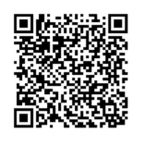 QR link for 10000 Years in a Block of Ice : Chapter 2