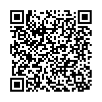 QR link for 10000 Years in a Block of Ice : Chapter 3