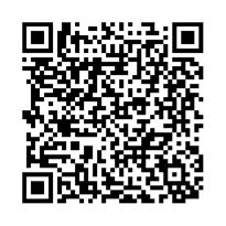 QR link for Thermodynamic Functions and Properties of Mgo at High Compression