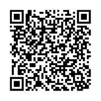 QR link for Version 3: by Elizabeth Duxbury and Danika Jensen