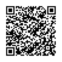 QR link for The United States Steel Corporation