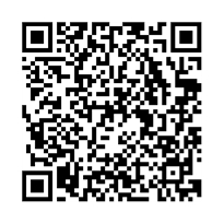 QR link for Aesop's Fables