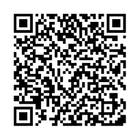 QR link for Standards for Conducting Business with Sba