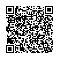 QR link for Activities: by National Aeronautics and Space Administration