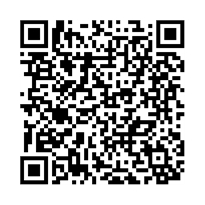 QR link for The Economic Impact of Small Businesses