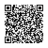 QR link for The Facts about Starting a Small Business