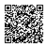 QR link for Program for Investment in Micro-Entrepreneurs