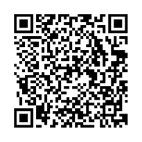 QR link for Pro-Net the Web Site for Buyers and Sellers of Small Business Goods and Services