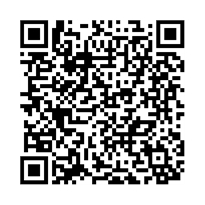 QR link for Insan Ve Din