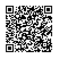 QR link for What They Say about the Quran