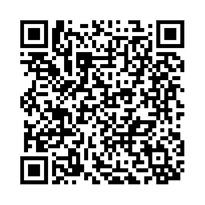 QR link for Sba U.S. Small Business Administration Guidelines for Nominations Small Business Week 2000