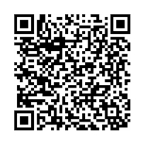 QR link for India Titkai