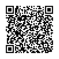 QR link for On Preserving the Juche Character and National Character of the Revolution and Construction