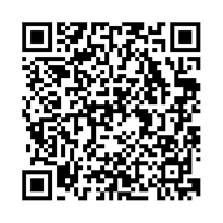 QR link for Illinois Political Parties : Final Report and Background Papers
