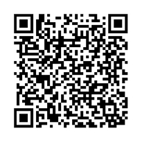 QR link for Knights of Malta, 1523-1798