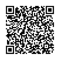 QR link for Physical Review: A Journal of Experimental and Theoretical Physics : Volume 13