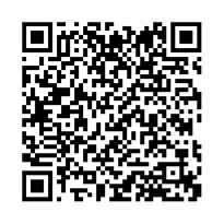 QR link for Practical Physics; Molecular Physics and Sound