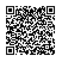 QR link for The Principles of Commerce and Commercial Law: