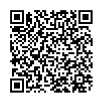 QR link for Report and Transactions - the Devonshire Association for the Advancement of Science, Literature : Volume 26