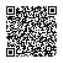 QR link for Reprint of Papers on Electrostatics and Magnetism