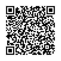 QR link for Robert Owen, 1771-1858