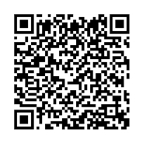 QR link for Sigmund Freud His Exploration of the Mind of Man