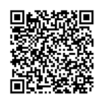 QR link for The Southeastern Reporter : Volume 74