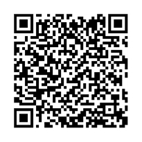 QR link for Studies on Prematurely Senile Rats