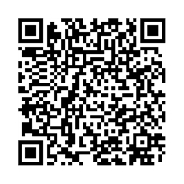 QR link for Text Book of Fortification and Military Engineering, For Use at the Royal Military Academy, Woolwich : Part 2