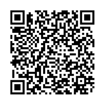 QR link for The Biochemical Journal
