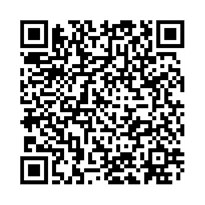 QR link for The Works of Thomas Carlyle